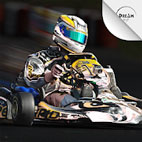 Kart-Racing-Ultimate-لوگو