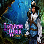 Labyrinths.of.the.World.Changing.the.Past