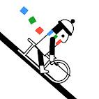 Line.Rider
