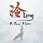 Ling-A-Road-Alone-لوگو-بازی