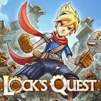 Lock's.Quest