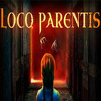 Loco-Parentis-لوگوبازی