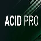 MAGIX-ACID-Pro-9.0.1-Logo