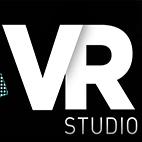 MAGIX-VR-Studio-2_X64 Logo