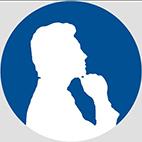 MatchWare-MindView-7.0-Logo