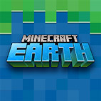 Minecraft.Earth