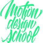 Motion.Design.School.Sound.Design.for.Animation.logo.www.download.ir