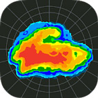 MyRadar.Weather.Radar