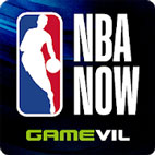 NBA-NOW-Mobile-لوگو