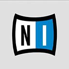 NI-FlexRIO-19.0-Logo