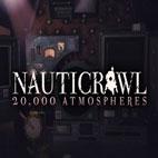 Nauticrawl-لوگو-بازی
