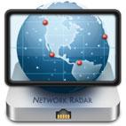 Network.Radar.logo عکس لوگو