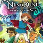 Ni-no-Kuni-Wrath-of-the-White-Witch-لوگو