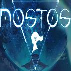 لوگوی بازی Nostos