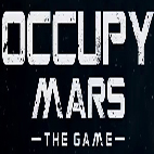 لوگوی بازی Occupy.Mars.The.Game