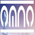 لوگوی بازی Omno