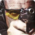 PistolShootingExpert