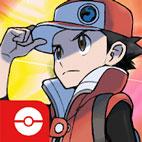 Pokémon-Masters-لوگو