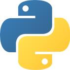 Python.logo.www.download.ir