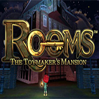 ROOMS-The-Toymaker's-Mansion-logo