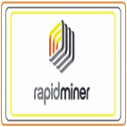 RapidMiner-Studio-Developer-7.1.1-Logo