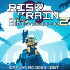 Risk-of-Rain-2-لوگو-بازی