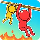 Rope.Rescue