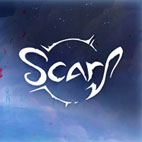 SCARF-لوگو-بازی