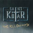 Saint-Kotar-لوگو-بازی