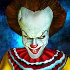 Scary.Clown