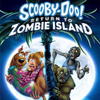 Scooby-Doo-Return-to-Zombie-Island-لوگو