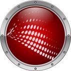 Scrutiny.logo عکس لوگو