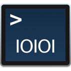 Serial.logo عکس لوگو