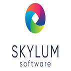 Skylum-2019-Logo