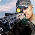 Sniper.elite.3d.assassin
