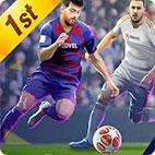 Soccer-Star-Logo