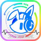 Sonic-Beat-feat-لوگو