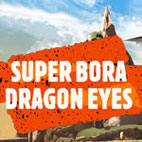 Super-Bora-Dragon-Eyes-لوگو-بازی