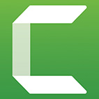 TechSmith-Camtasia-Logo