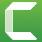 TechSmith-Camtasia-Logo