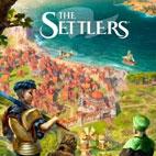 The-Settlers-لوگو