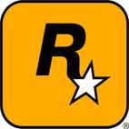 The.Rockstar.Games.Launcher.logo عکس لوگو