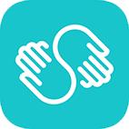 The.Ultimate.HTML.Developer.logo.www.download.ir