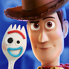 Toy.Story.Drop