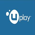 UPlayUbisoft-Logo