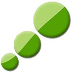 VMwareThinAppEnterprise-Logo