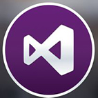 Visual-Studio-for-Mac-Logo