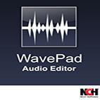 WavePad-Sound-Editor-V8.36-Logo