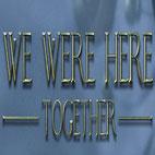 We-Were-Here-Together-لوگو-بازی