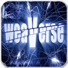 Weaverse.logo عکس لوگو